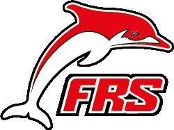 logo_frs_delfin_cmyk_2016_web