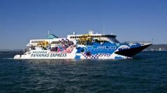 bahamas-express