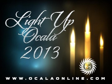 light-up-ocala-online