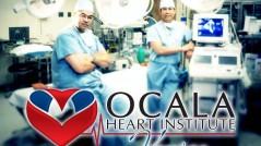 ocala-heart-in-venice-ocala-online