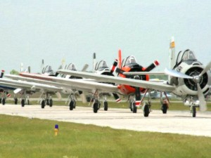 ocala-online-airport-photo-2
