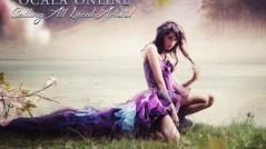 ocala-online-calling-all-artists