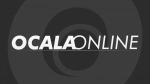 ocala-online-logo-post-images-filler-bw