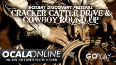 ocala-online-play-slide-cowboy-cattle-roundup-go