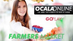 ocala-online-play-slide-farmers-market