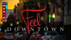 ocala-online-play-slide-feel-downtown-ocala