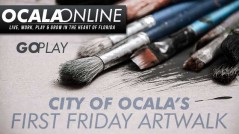 ocala-online-play-slide-first-friday-artwalk