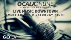 ocala-online-play-slide-live-music-downtown-ocala