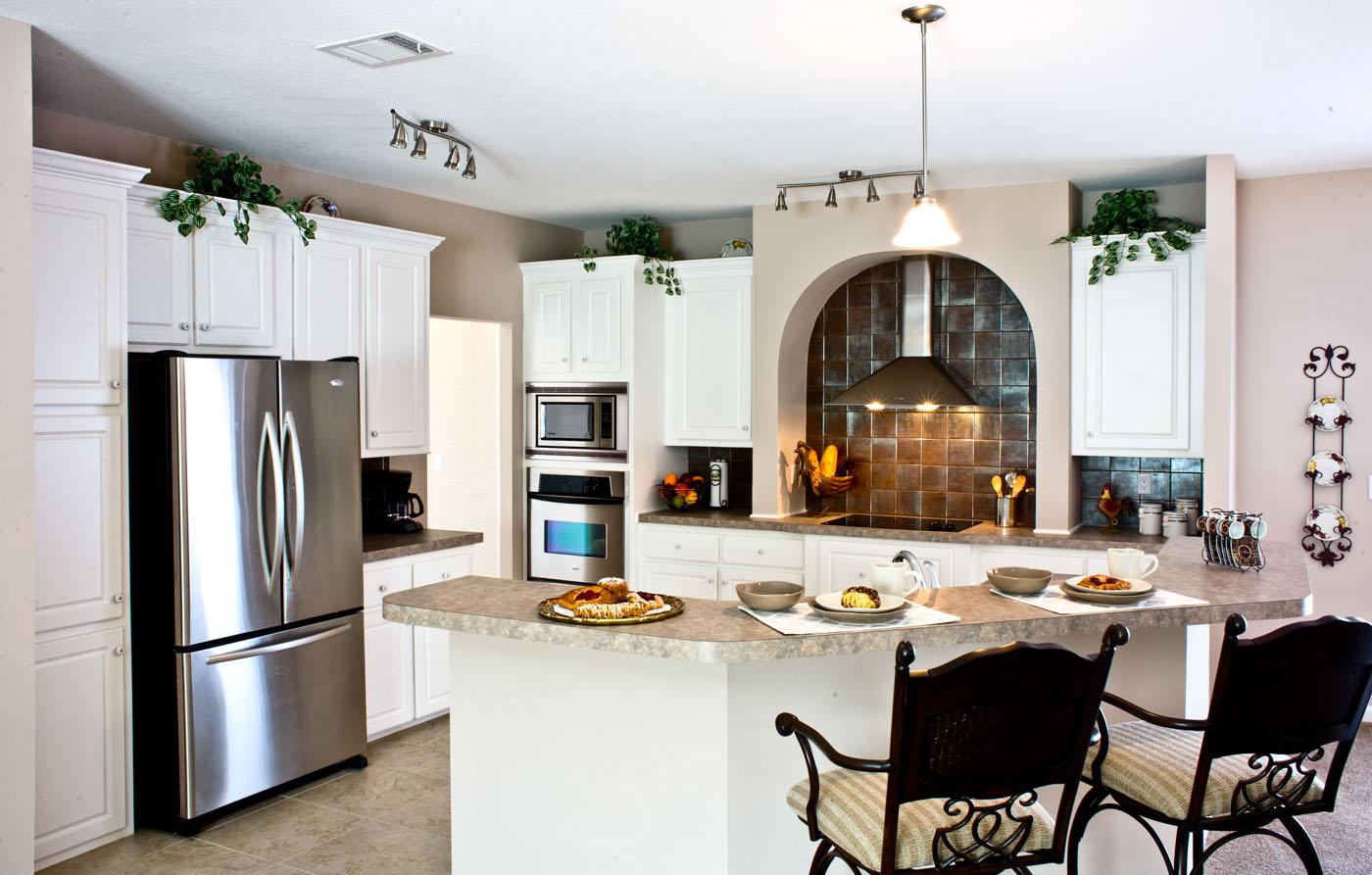 Ocala Business Spotlight: Ocala Custom Homes - Ocala Online