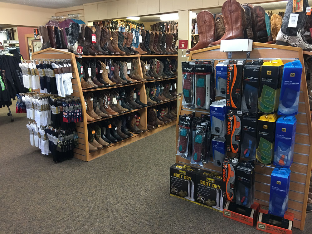 Find Boot Barn in Ocala with Address, Phone number from Yahoo US Local. Includes Boot Barn Reviews, maps & directions to Boot Barn in Ocala and more from Yahoo US Local4/5(4).