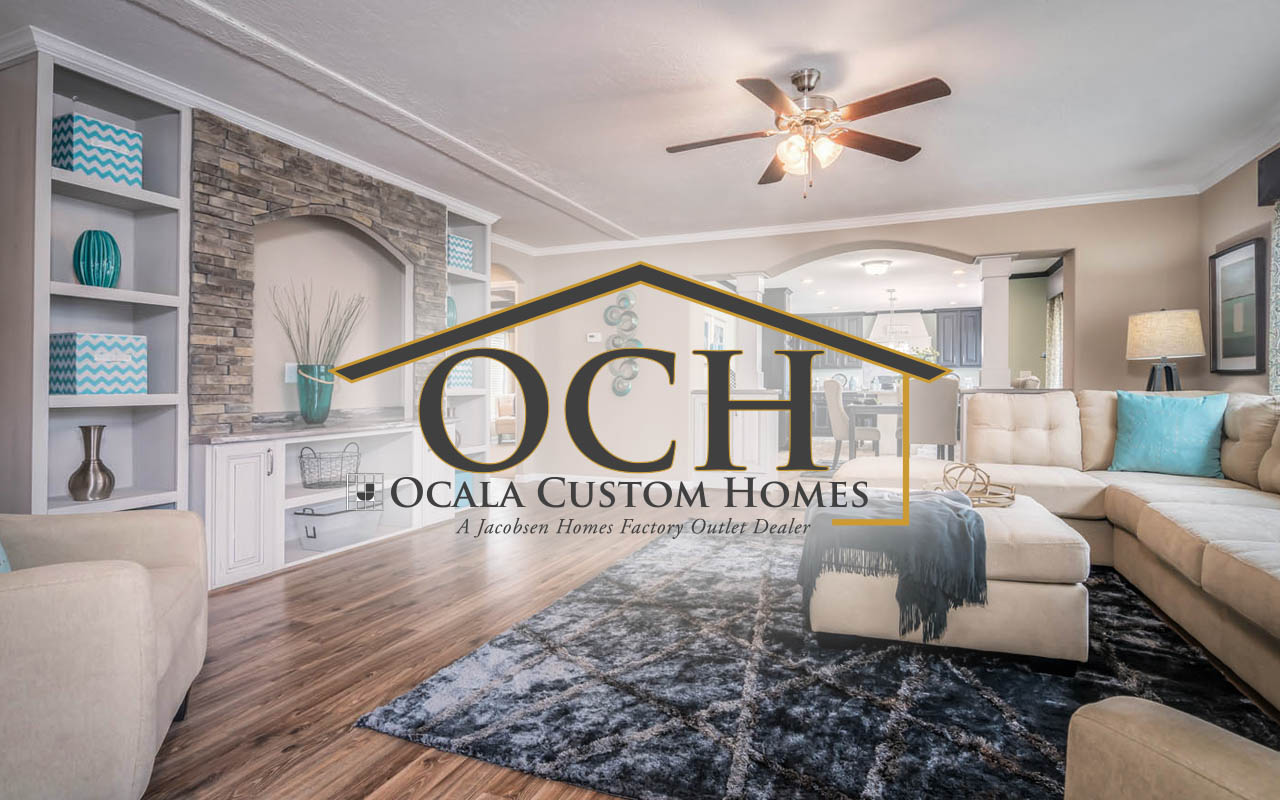 ocala manufactured homes with Ocala Business Spotlight Ocala Custom Homes on Imlt 3487b Mobile Home Floor Plan additionally 21 What causes sinkholes likewise Olympus Digital Camera 522 also Manufactured Est 1006 The Rylie 43est32623ah Dining Area 20170605 0756270853158 7ad66742 also Floridas Top Lowest Priced 55  munities.