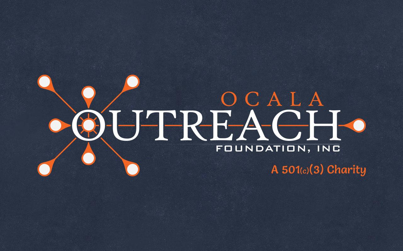 Ocala Business Spotlight: Ocala Outreach Foundation Inc. - Ocala Online