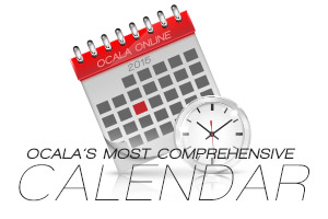 ocala-online-sidebar-image-calendar